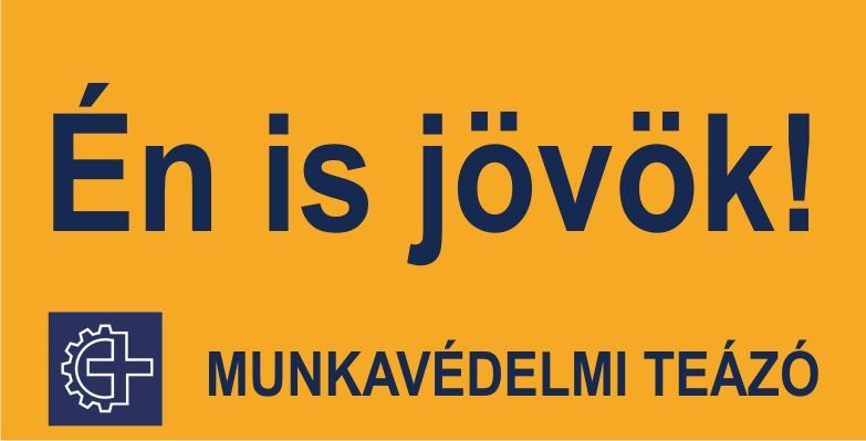 A képhez tartozó alt jellemző üres; En-is-jovok-1.jpg a fájlnév