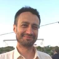 Dr. Szabó Gyula