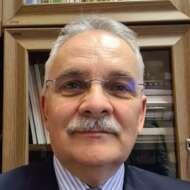 Dr. Nagy Imre